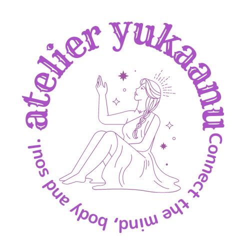 Atelier yukaanu